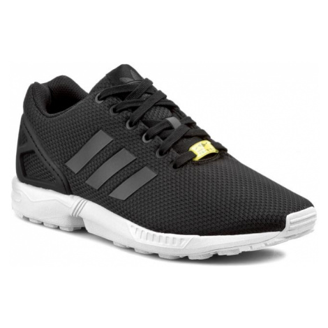 Buty adidas - ZX Flux M19840 Black1/White