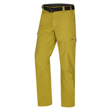 Men's outdoor pants HUSKY KAHULA M