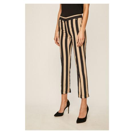 Trussardi Jeans - Spodnie