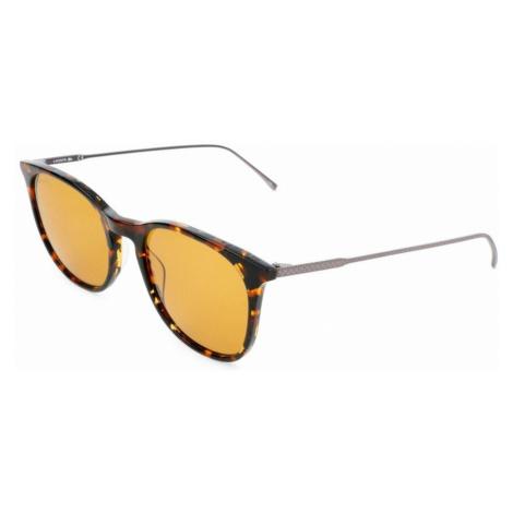 Sunglasses L879SPC Lacoste