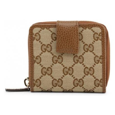 Wallet 346056_KY9LG Gucci