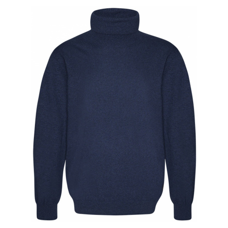 """Pepe Jeans """"Dom"""" Navy"""