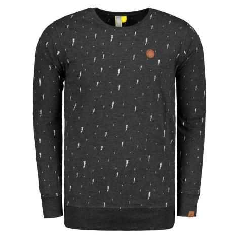 Men's sweatshirt Alife and Kickin Samuel