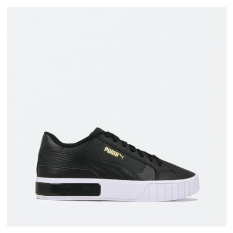 Buty damskie sneakersy Puma Cali Star Wn's 380176 04