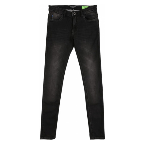 Chłopięce spodnie i jeansy Cars Jeans