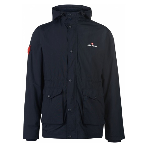 Airwalk Hoffman Jacket Mens