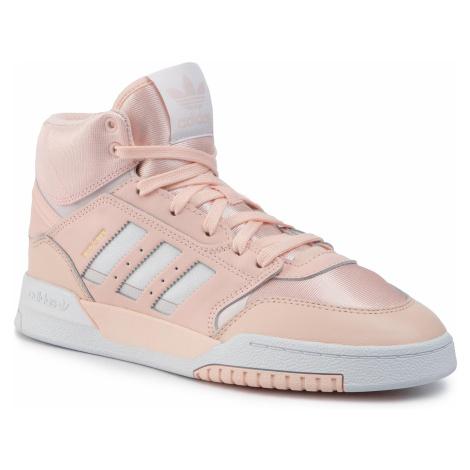 Buty adidas - Drop Step W EE5229 Icepnk/Orctin/Ftwwht