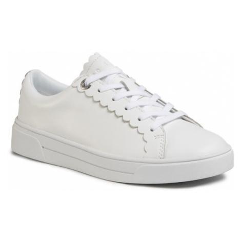 Ted Baker Sneakersy Tillys 242705 Biały
