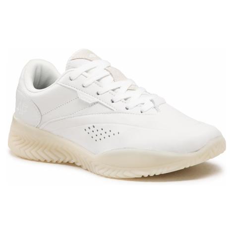 Sneakersy 4F - D4L21-OBDL204A 10S