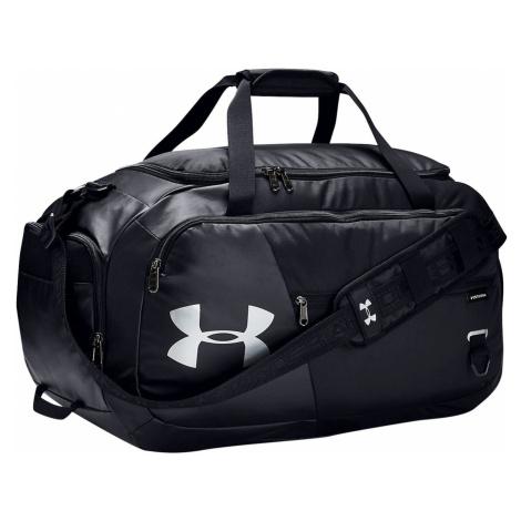 Męskie plecaki, torebki i torby podróżne Under Armour