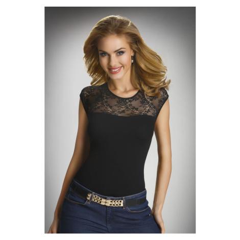 Eldar Woman's Camisole Paulina