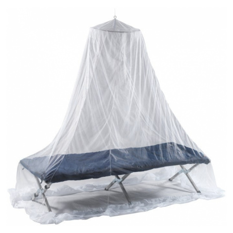 EASY CAMP Moskitiera MOSQUITO NET SINGLE