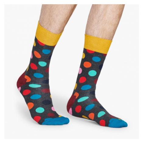 Skarpetki Happy Socks BDO01 9800
