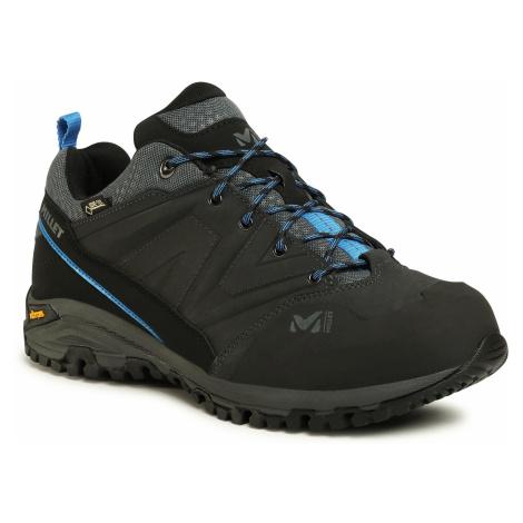 Trekkingi MILLET - Hike Up Gtx M GORE-TEX MIG1331 Tarmac 4003