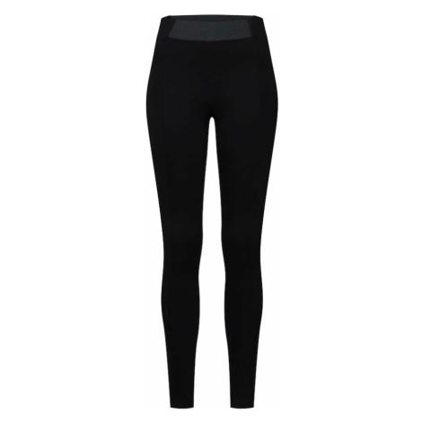 ESPRIT Spodnie czarny