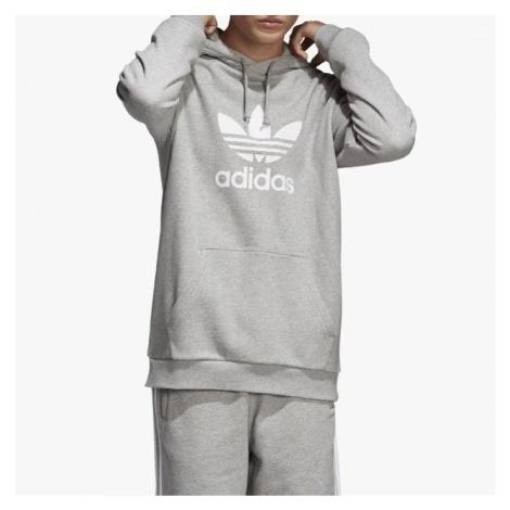 Bluza męska adidas Originals Trefoil Hoodie DT7963