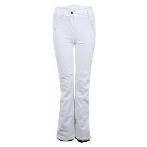 ICEPEAK Spodnie outdoor 'OUTI' biały