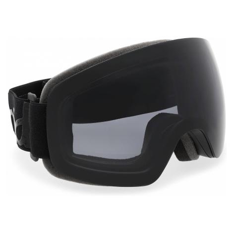 Gogle HEAD - Globe 390407 Black