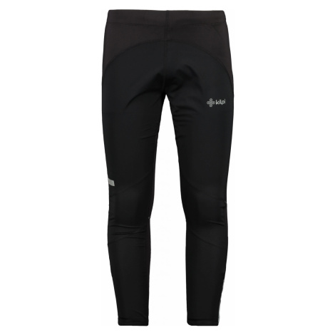 Men's functional pants Kilpi KARANG-M