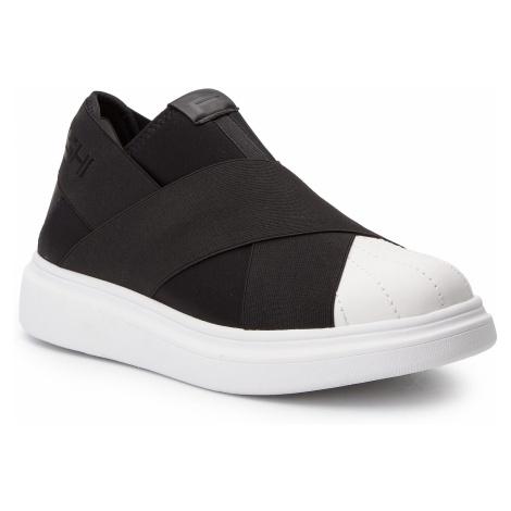 Sneakersy TOGOSHI - FESSURA TG-08-02-000045 601