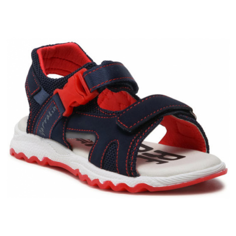 Chłopięce sandały Garvalín