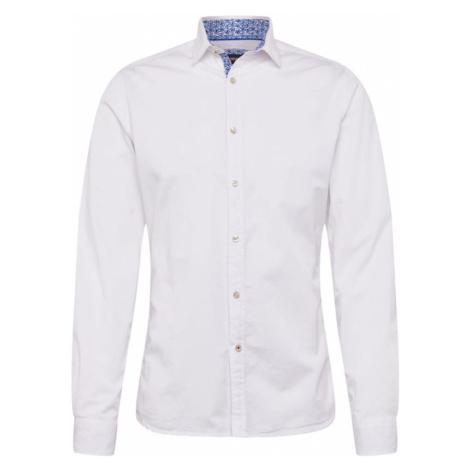 CINQUE Koszula biznesowa 'CISPUKY' biały