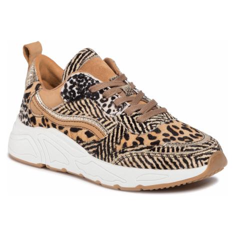 Sneakersy EVA MINGE - EM-18-07-000621 653