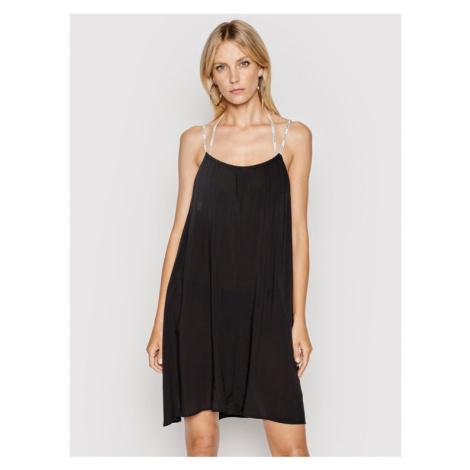 Damskie piżamy, koszule i szlafroki Calvin Klein