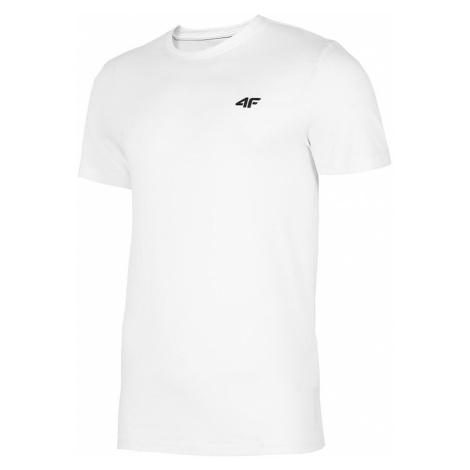 Koszulka męska 4F H4L20-TSM003