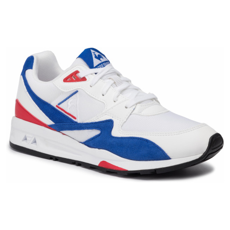 Sneakersy LE COQ SPORTIF - Lcs R800 Sport 1910530 Optical White/Cobalt