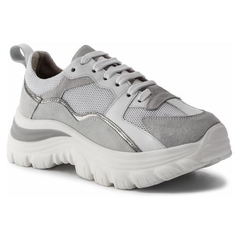 Sneakersy EVA MINGE - EM-11-05-000046 102