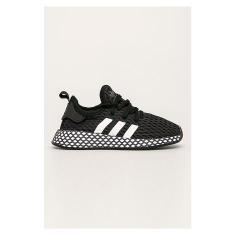 Adidas Originals - Buty dziecięce Deerupt Runner I