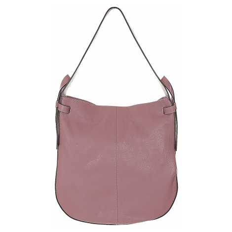 torba Borse Design 10511/2027.34 - Pink