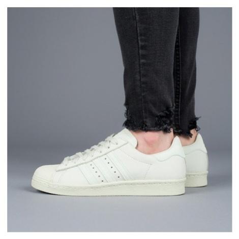 Buty damskie sneakersy adidas Originals Superstar 80s CQ2658