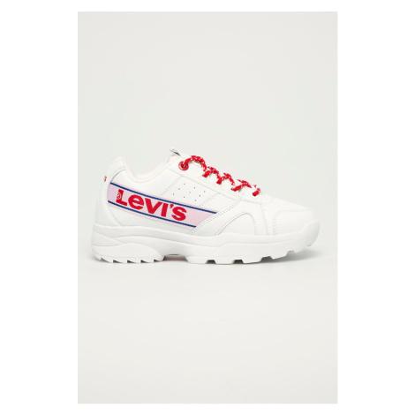 Levi's - Buty dziecięce Levi´s