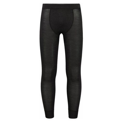 Men's thermal pants Kilpi MAVORA BOTTOM-M