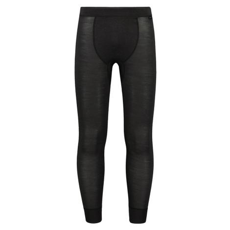Męskie spodnie termiczne Kilpi MAVORA BOTTOM-M