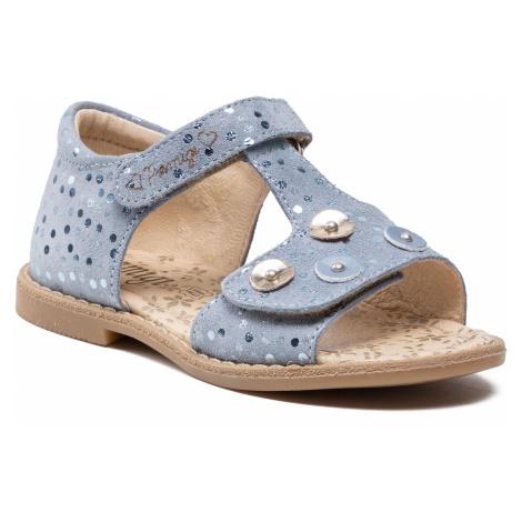 Sandały PRIMIGI - 7412811 S Azzu