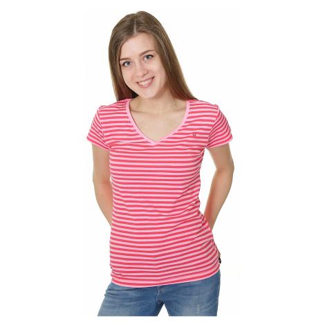koszulka Loap Betana - J85J/Cot Candy