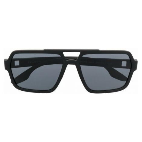 Sunglasses ROSSA PS 01XS Prada