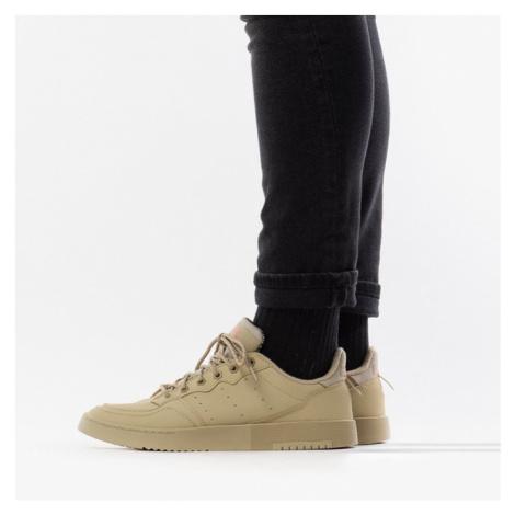Buty męskie sneakersy adidas Originals Supercourt FV4656