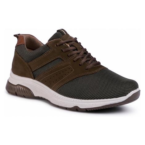 Sneakersy QUAZI - QZ-61-04-000570 669