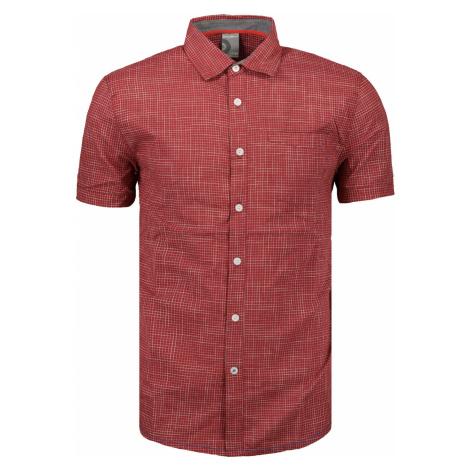 Men's shirt HUSKY GRIMY M