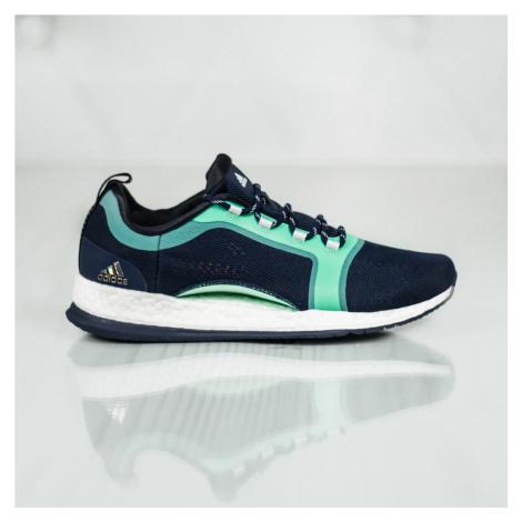 Adidas Pure Boost X TR 2 BA7956
