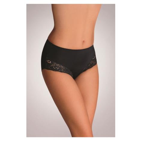 Eldar Woman's Panties Vanda