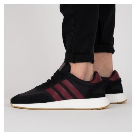 Buty męskie sneakersy adidas Originals I-5923 Iniki Runner B37946