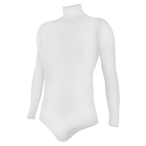 Białe body