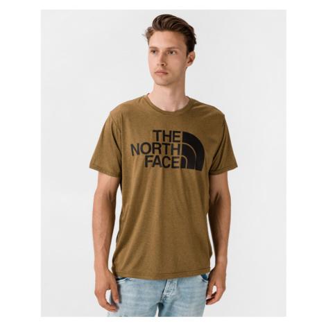 The North Face Reaxion Easy Koszulka Zielony