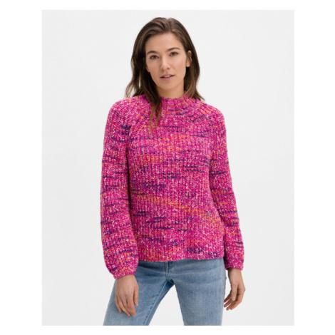 Damskie swetry GAP