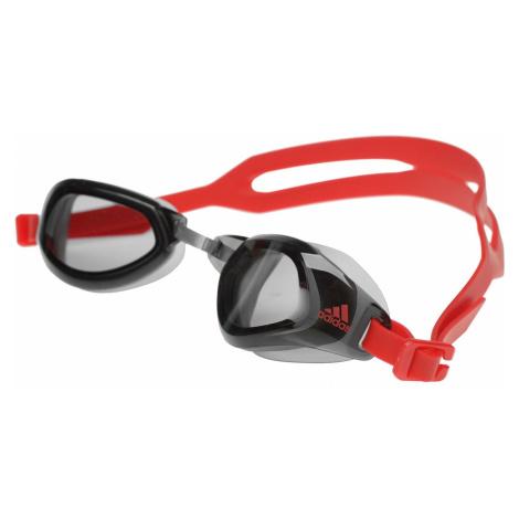 Sprzęt do pływania i nurkowania Adidas